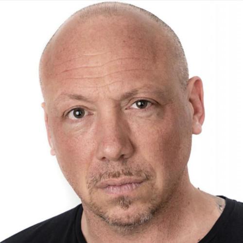actor iago montgomery jarvis